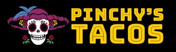 Pinchys Tacos